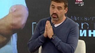 видео Дипроспан: аналоги в уколах (ампулах)