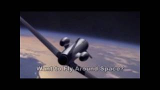 Astronomy DVD - 3D Space Simulator Software