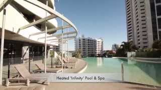 Read Our Blog Consumer Accommodation The Wave Resort