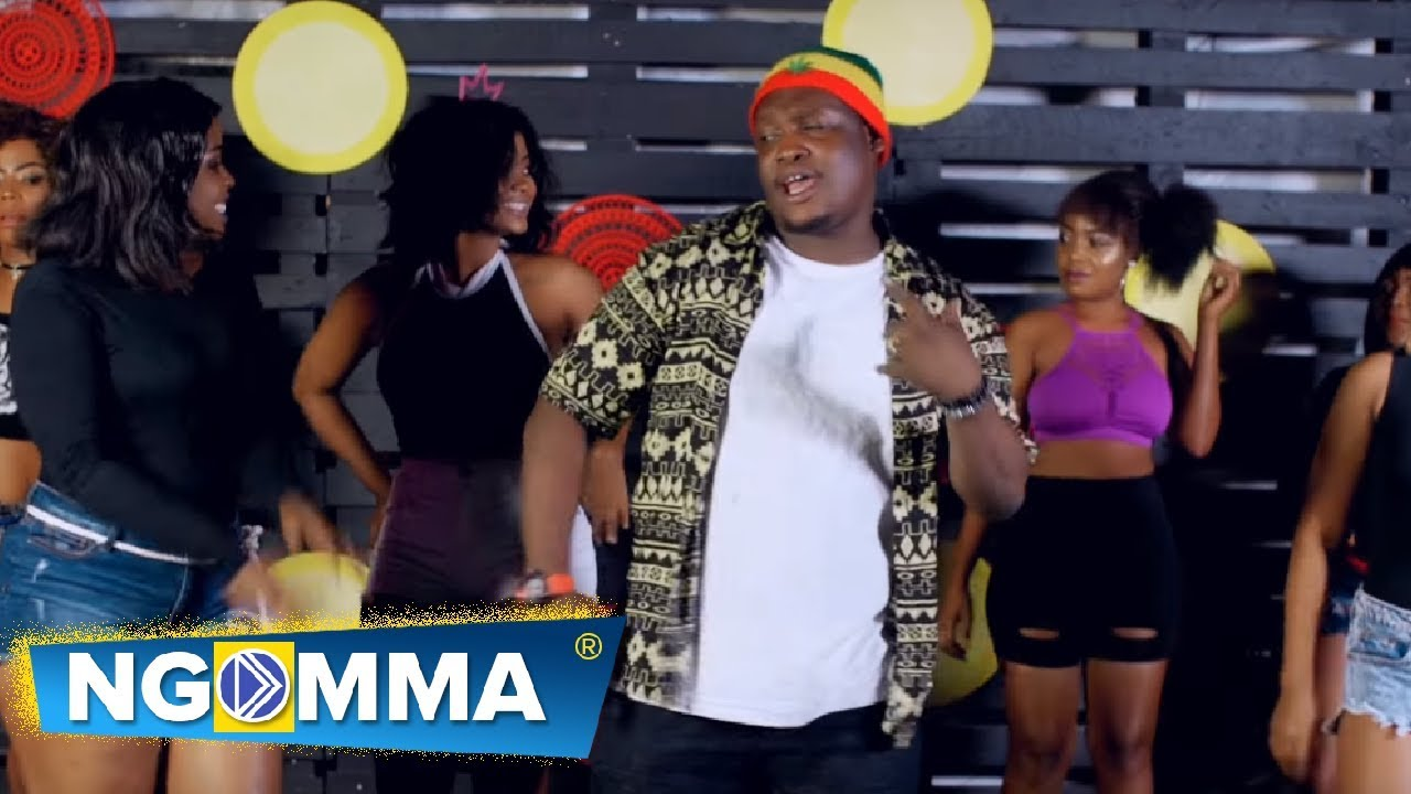 Download YJ Ft DULLY SYKES - NIKO BUSY (OFFICIAL VIDEO)