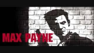 Max Payne [Music] - Byzantine Power Game