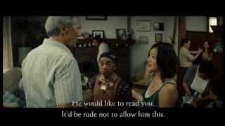 Gran Torino (clip 9)-