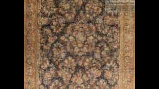 Oriental Rug Cleaner Opa-locka