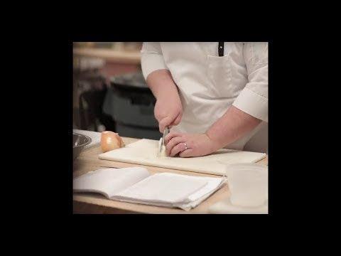 culinary-arts-|-the-art-institute-of-tampa