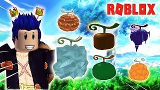 Roblox-Bird Era 90 Million Beli turning left Meet Demon Hack-Devil Fruit | Steve's one piece