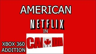 Latest american netflix codes - How to access router options