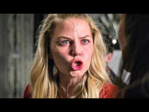 Once Upon A Time 6x20 Emma's Theme - Song