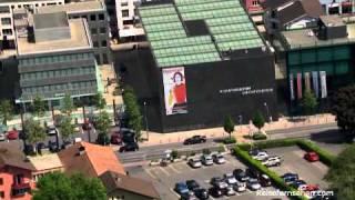 Liechtenstein powered by Reisefernsehen.com - Reisevideo / travel clip