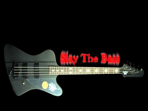 So Sick - Flyleaf (Bass Cover)