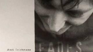 ANDI TEICHMANN - Endscapes (Dubmasta's Redub)