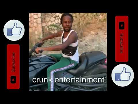 popcaan - mad burnout while listening to level up (sick) 2019