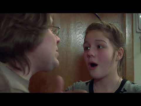 Гадалка. 111 серия. Любимая дочь - Видео онлайн