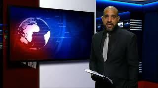 Jamaica News Nov 1st, Newsletter Platforms, Online newsletter