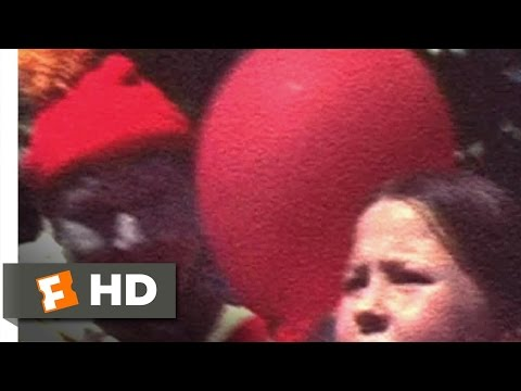 Gacy: The Crawl Space 610 Movie   Home Movies 2003 HD