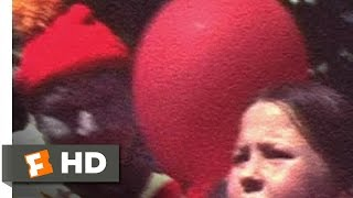 Gacy: The Crawl Space (6/10) Movie CLIP - Home Movies (2003) HD