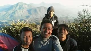 Video pengalaman naik gunung lawu download MP3, 3GP, MP4, WEBM, AVI, FLV Desember 2017