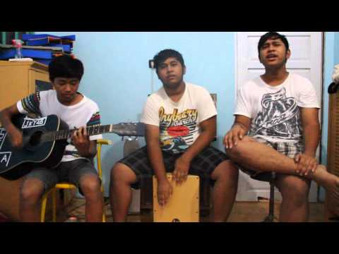 Namida Surprise Cover Cindy Gulla by Jacho,Venco,Michael