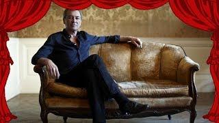 Ian Gillan - Interview / No Lotion For That - Tv Belgium (18.03.2009)