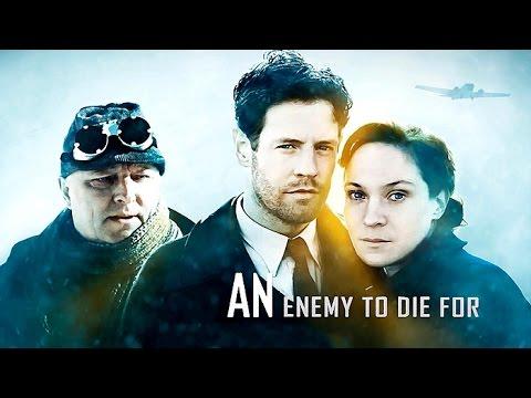 Filmtipp Der Woche An Enemy To Die For Wenn Aus Freunden Feinde