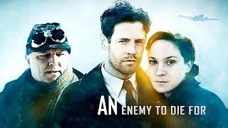 Filmtipp der Woche: An Enemy to die for - Wenn aus Freunden Feinde werden