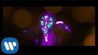 Download Burna Boy - Anybody [Official Music Video]