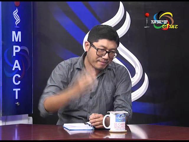 EDUCATION SYSTEM AN ALARMING SITUATION? Manung Hutna 05 May 2017
