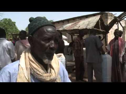 WorldLeadersTV FAO   UN FOOD   AGRICULTURE ORGANIZATION