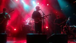 King Krule - Midnight 01 (Deep Sea Diver) (Live at KOKO London, 21 Nov 2017)