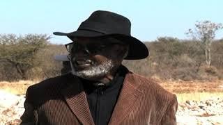 Founding President happy with honouring of Etunda clinic, school pledges - NBC