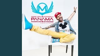 Cover images Panama (Leave U Remix)