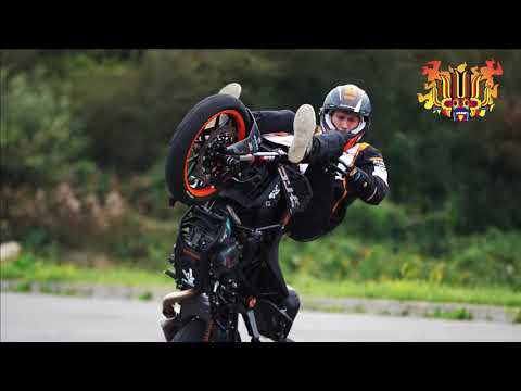 drifting motorcycle | drifting motorbike compilation batanala remix song Costa
