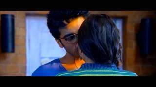 Alia Bhatt hot scenes compilation from 2 states