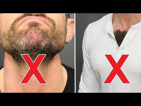 10-everyday-things-most-men-do-wrong!