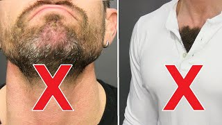 10 Everyday Things MOST Men Do WRONG!
