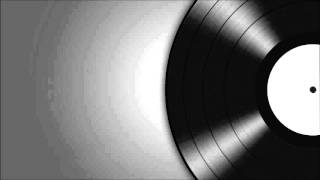Osaka Trade - Flying Lotus (+Mono / Poly - B Adams feat. Thundercat)