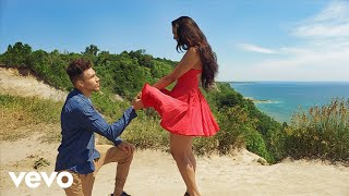 Video 11:11 - Proposal (Let's Get Married) download MP3, 3GP, MP4, WEBM, AVI, FLV Mei 2018