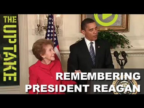 nancy-reagan-and-obama