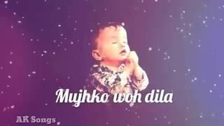 Aaj din chadheya whatsapp status    whatsapp status video    Ak songs Whatsapp Status