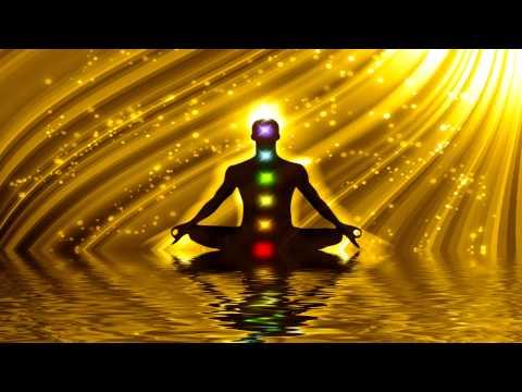 Как развивать чакры или Гармонизация чакральной системы