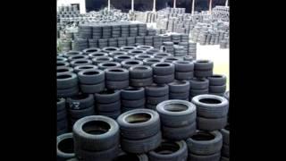 видео Где и как заказать шины из Китая с бесплатной доставкой?