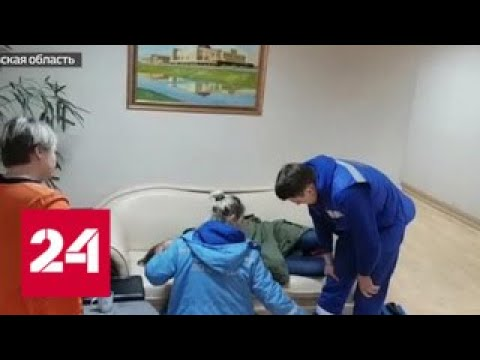 Обыски в администрации Щелковского района: какие незаконные сделки проворачивали чиновница и подчи…