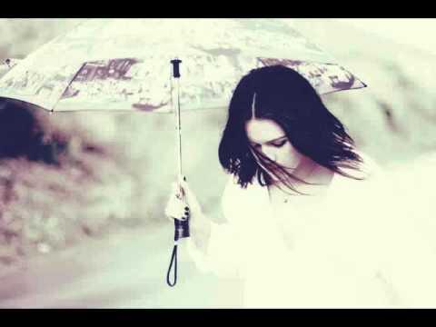 Heath Hunter - Walking on Clouds ( F.F.Wizard Instrumental )