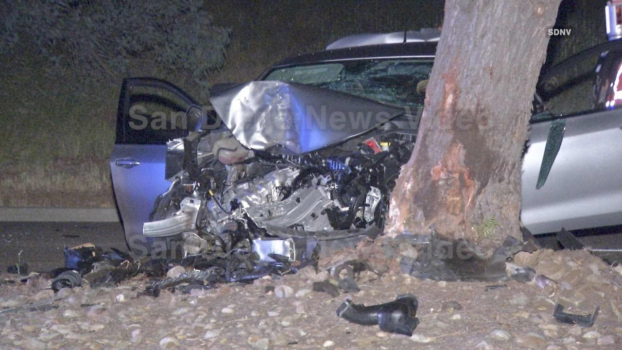 Pregnant Woman Killed On Mothers Day By Drunk Hit & Run Driver, Ramona