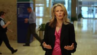 Prescription drugs: The changing face of addiction (Mayo Clinic Minute series promo)
