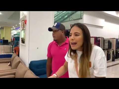 HUMOR PANAMEÑO | ISSTBLAKE X CHRISOBERTO | RECOPILACIÓN 2019