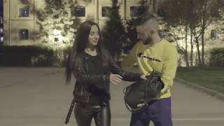 COSY x Mitza Estradda x MISA MORA - Cupidon Videoclip Oficial