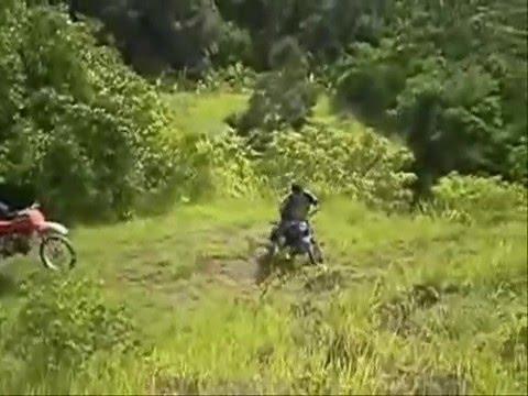 Jagna Trail Bikers