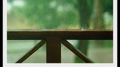 Kiss the Rain - Yiruma