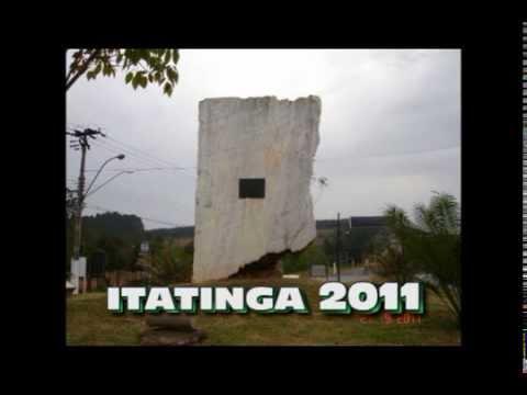 ITATINGA - SP