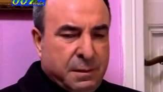 Qashqirlar Makoni 157 Qism Uzbekcha